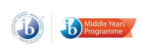 ib-world_-program-keyline
