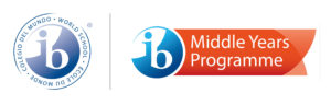 ib-world_-program-keyline-cropped-for-web