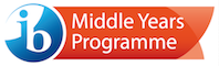 MYP Logo - Smaller