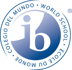 ib-world-school-logo-1-colour-copy