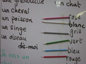 french 4