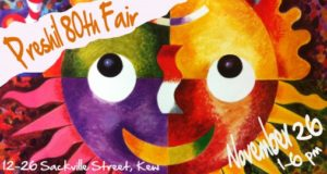 2011-fair banner-feature