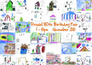 Kids fair poster-pic-banner