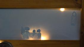 art-shadow-sml