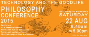 Preshil Philosophy 2015 Final web