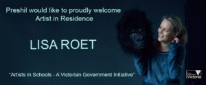 Roet banner-final-REVflat_930x388px_2015
