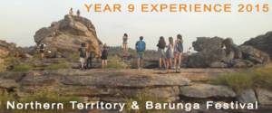 Year 9 Exp_2015 930px388px_template
