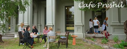 cafe-crop-flat-DSC02583_527x207