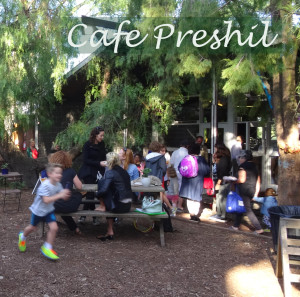 Cafe preshil Junior-instagram-DSC02804