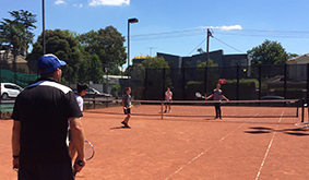news-tennis-IMG_9944