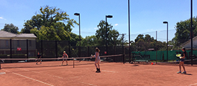 news-tennis-IMG_9945