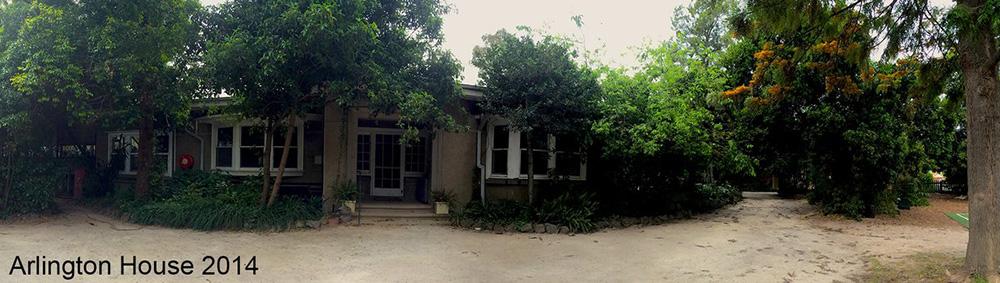 arligntonhouse