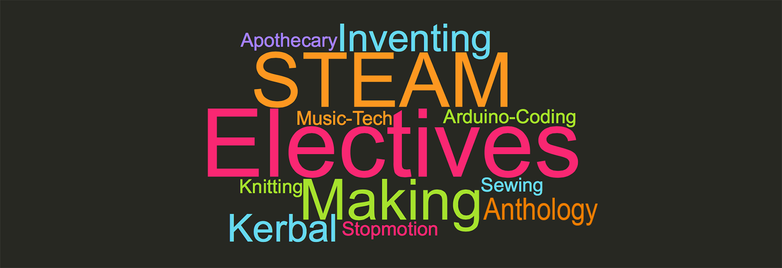 primary-elective-wordcloud-5