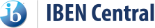 IBEN-Central