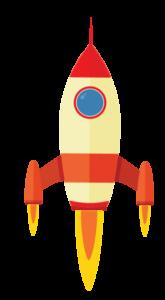 rocket-329x600