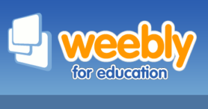 weebly-edu