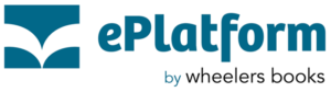 wheelers ePlatform