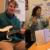 MYP Presentation 2017 Banner _ Merged