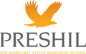 Preshil progressive International IB School