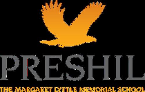 Preshil