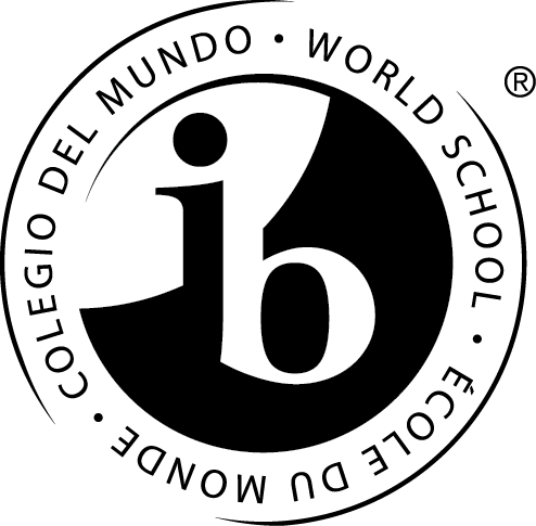 International Baccalaureate Global Conference